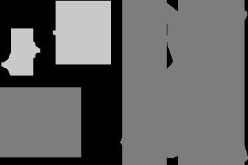 月々の洋服代(平均)